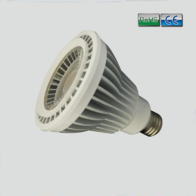9w UL Led PAR20 Light